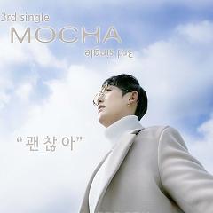 Ok (Single) - Mocha