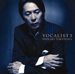 VOCALIST III