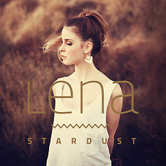 Stardust (Special Version) (CD1) - Lena