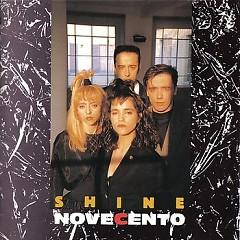 Shine (Japan)