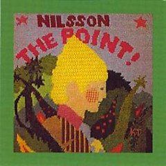 The Point! (Japanese Issue)  (CD1)
