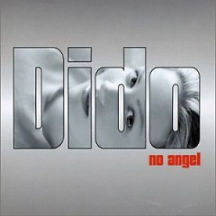 No Angel (Special Limited Edition) (CD1)