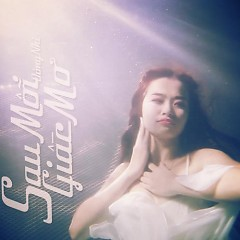 Sau Mỗi Giấc Mơ (Single)