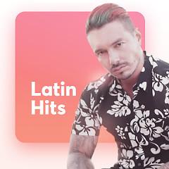Nhạc Latin Hay Nhất 2017 - Various Artists