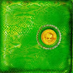 Billion Dollar Babies (Deluxe Edition) (CD1)