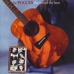 The Rest Of The Best - The Pogues