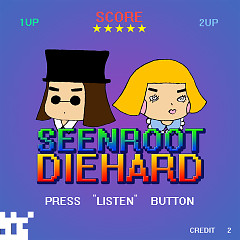 Die Hard (Single)