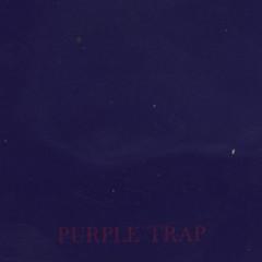Purple Trap (CD1)
