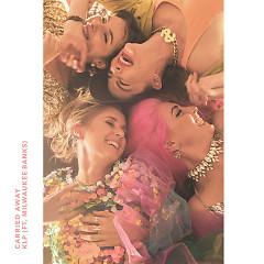 Carried Away (Single) - KLP