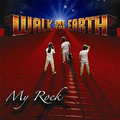 My Rock (CD1)