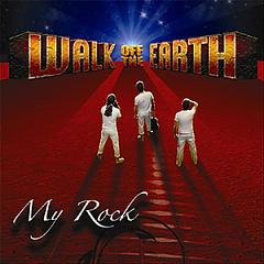 My Rock (CD2)