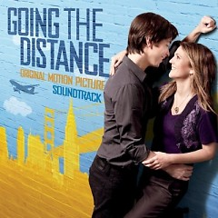 Going The Distance (2010) OST
