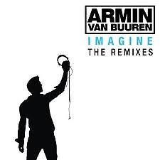 Imagine (The Remixes) Disc: 1