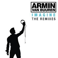 Imagine (The Remixes)Disc:2