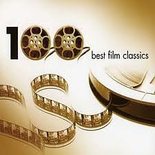 100 Best Film Classics CD4 No.1