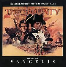 The Bounty  CD3