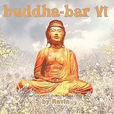 Buddha Bar Vol.6 CD2