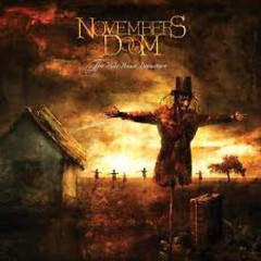 The Pale Haunt Departure - Novembers Doom