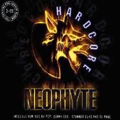 Real Hardcore - Neophyte