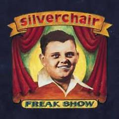 Freakshow - Silverchair