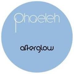 Afterglow (Akira Kiteshi Remix) - Phaeleh