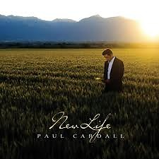 New Life - Paul Cardall
