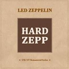 Hard Zepp USL VT Remastered