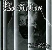 La Matinee - Aliene Ma'riage