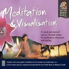 Meditation And Visualisation
