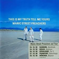 This Is The Truth Tell Me Yours 20th Anniversary Bonus CD