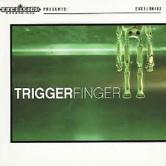 Triggerfinger  - Triggerfinger