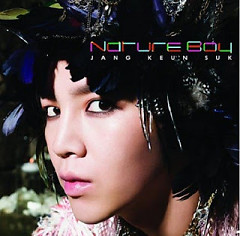 Nature Boy [Japanese]