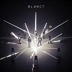 Prism (MIni Album) - BLANC7