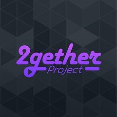2gether Project - Heyne