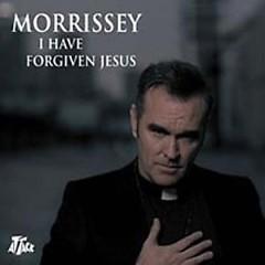 I Have Forgiven Jesus  (Vinyl disc /CD1)