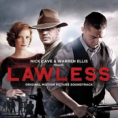 Lawless OST