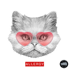 Allergy (Single)
