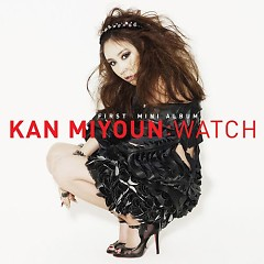 Watch - Kan Mi-Youn