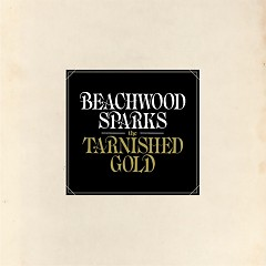 The Tarnished Gold