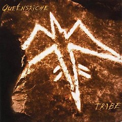 Tribe - Queensryche