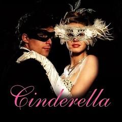 Cinderella OST
