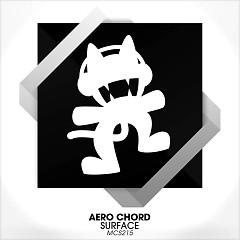Surface - Aero Chord