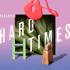 Hard Times (Single)