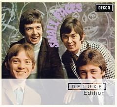 Decca (Deluxe Edition) (CD1)