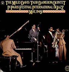 In Paris Festival International De Jazz