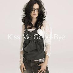 Final Fantasy XII Kiss Me Good Bye