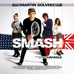 Smash (Retail) - Martin Solveig