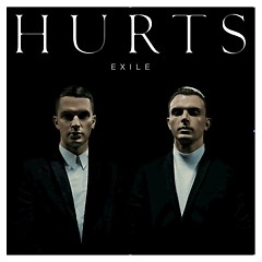 Exile (Deluxe Edition)