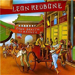 From Branch To Branch - Leon Redbone