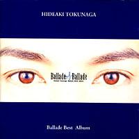 Ballade Of Ballade CD1